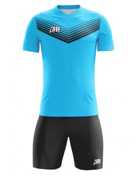 Vega 2017 Kit