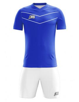 Vega 2018 Kit