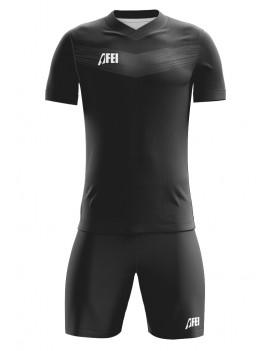Vega 2019 Kit