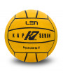 K7 HydroGrip Balls (size 4-5)