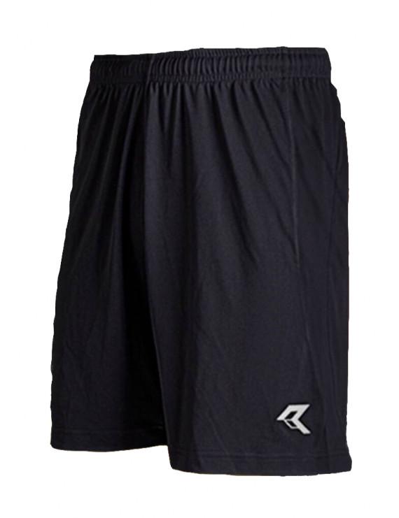 Real Shorts